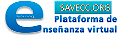 SAVECC E-Learning